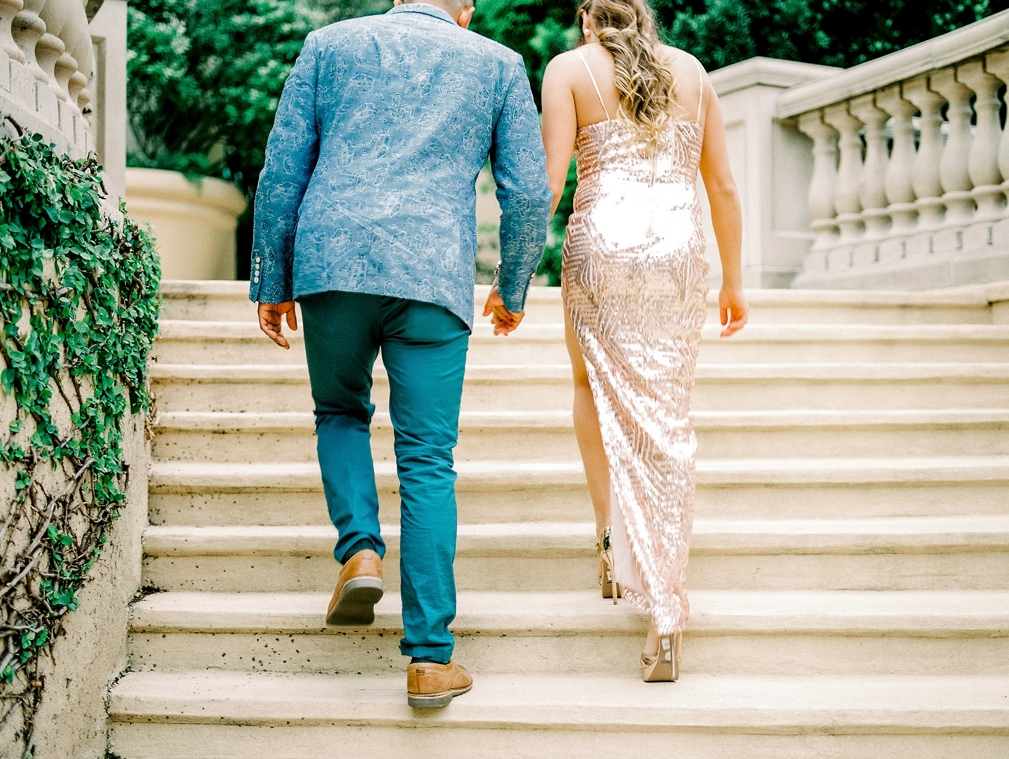 best man,bridal boudoir,bridal session,bridals,bride,brides dress,church,couples,engagement,engagement ring,engagements,father of the bride,film,first look,flower girl,fuji,getting married,groom,groom. wedding cake,honeymoon,i do,just married,maid of hour,mastin,mississippi wedding photographer,mother of the groom,photographer,reception,ring,ring bearer,the knot,wedding,wedding band,wedding dress,wedding photographer,wedding photography,wedding venue,weddings,