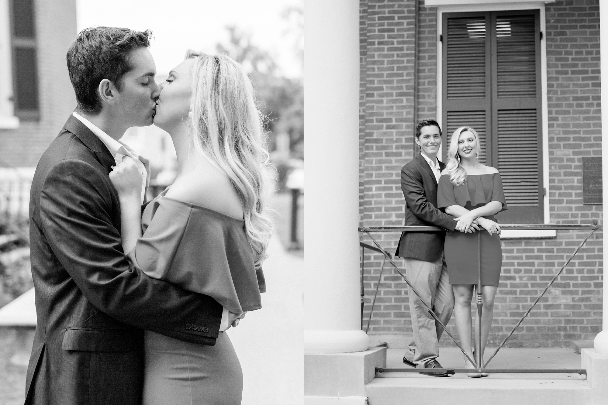 The Grove at Ole Miss Engagement Session_0003.jpg
