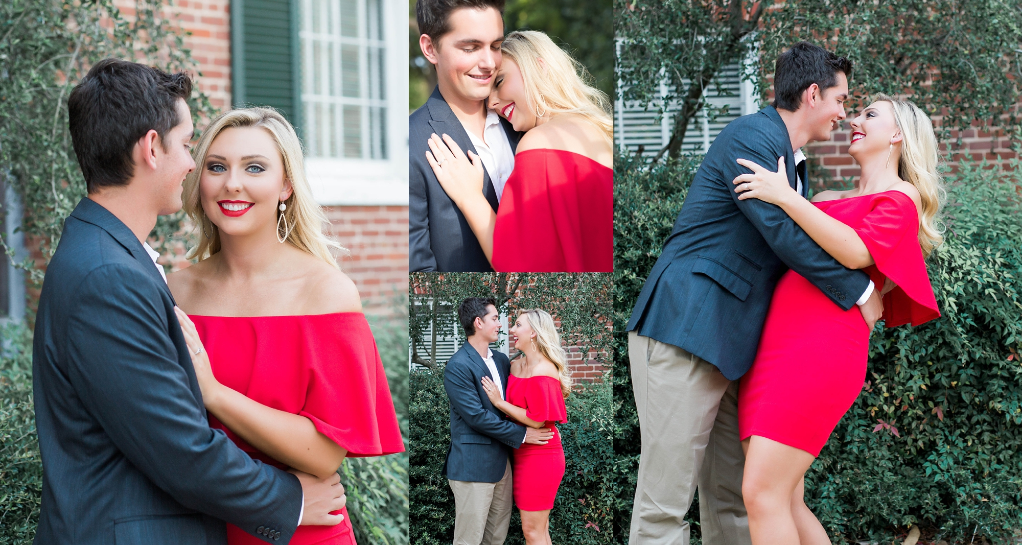 The Grove at Ole Miss Engagement Session_0005.jpg