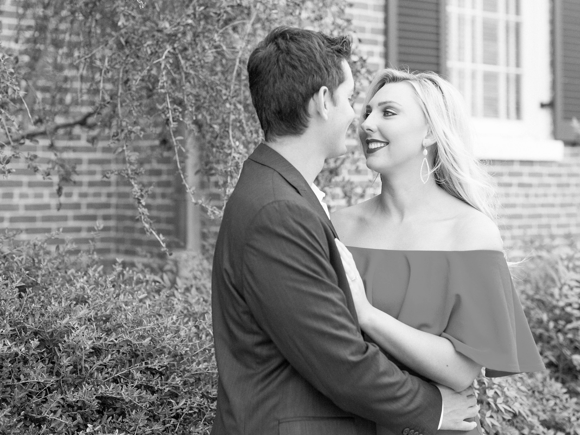 The Grove at Ole Miss Engagement Session_0006.jpg