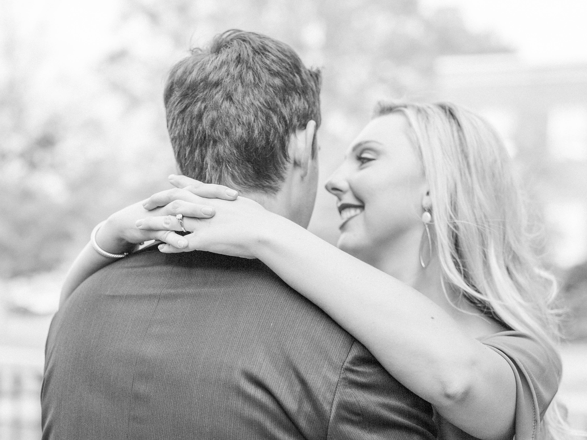 The Grove at Ole Miss Engagement Session_0015.jpg