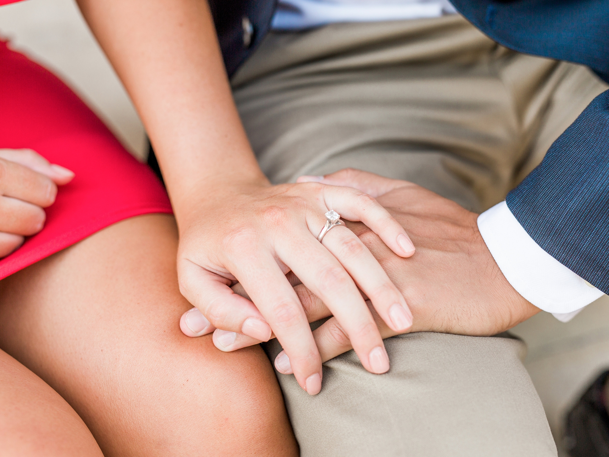 The Grove at Ole Miss Engagement Session_0018.jpg