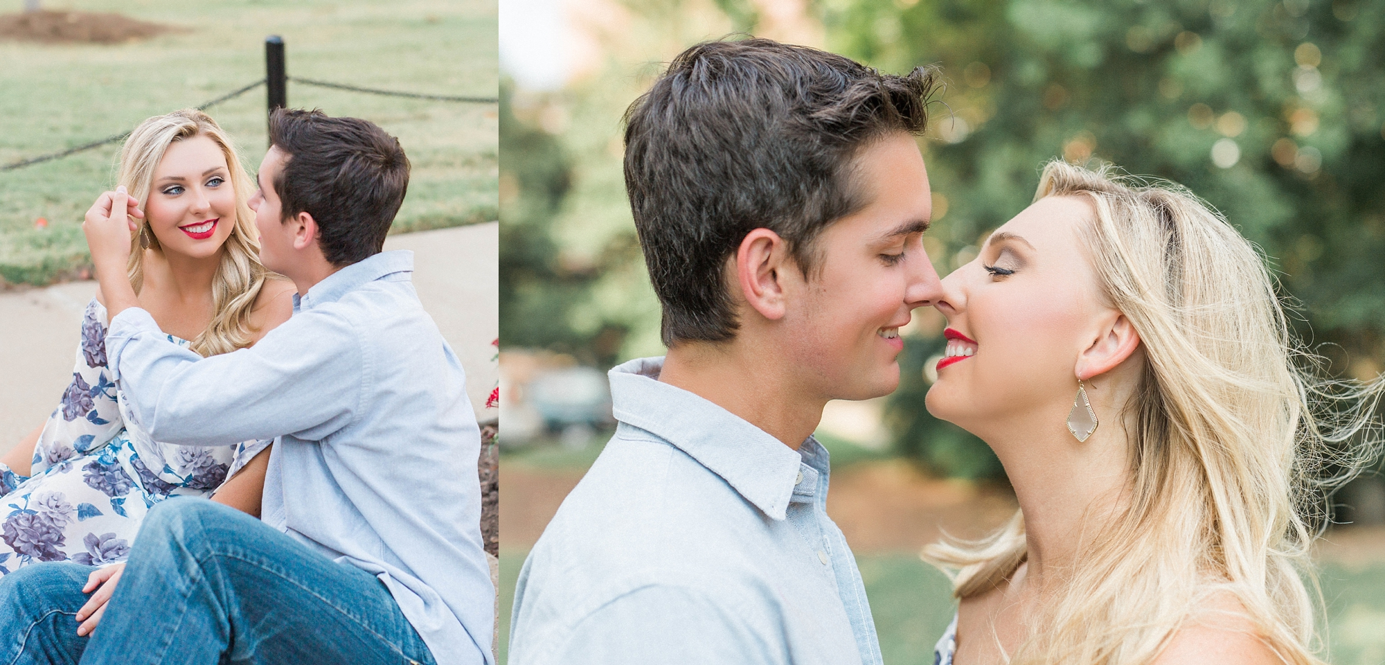The Grove at Ole Miss Engagement Session_0019.jpg