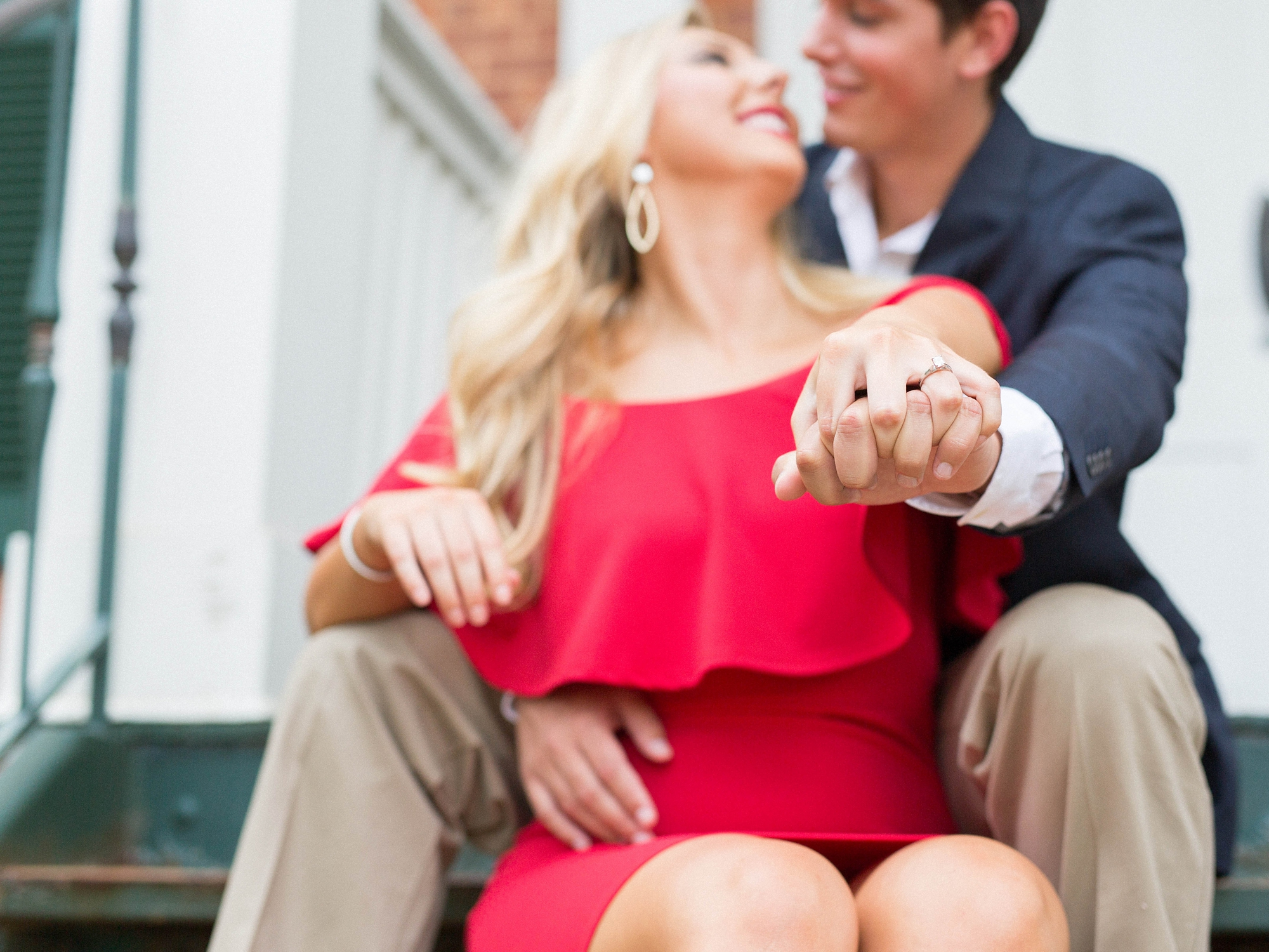 The Grove at Ole Miss Engagement Session_0030.jpg