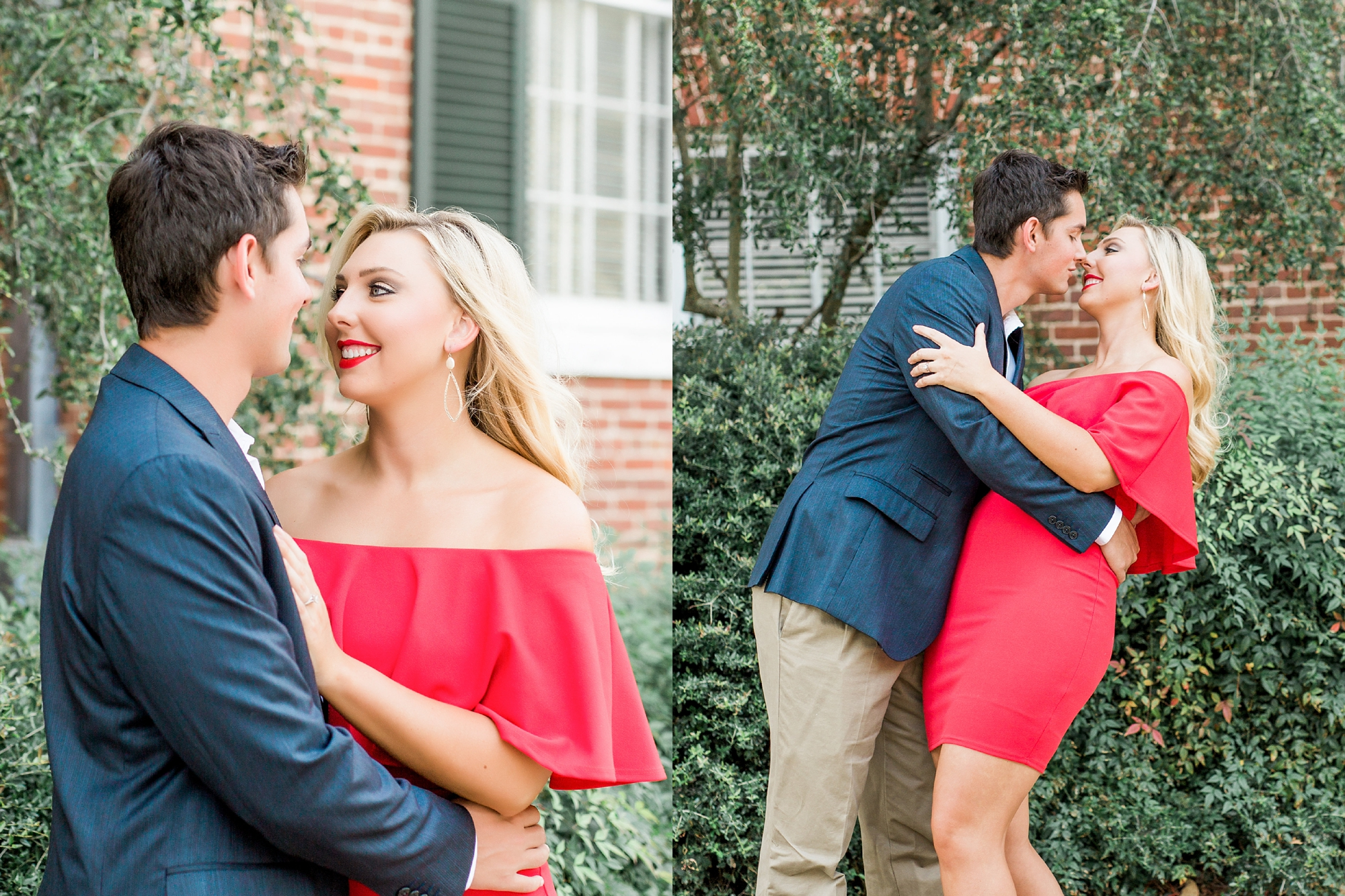 The Grove at Ole Miss Engagement Session_0031.jpg