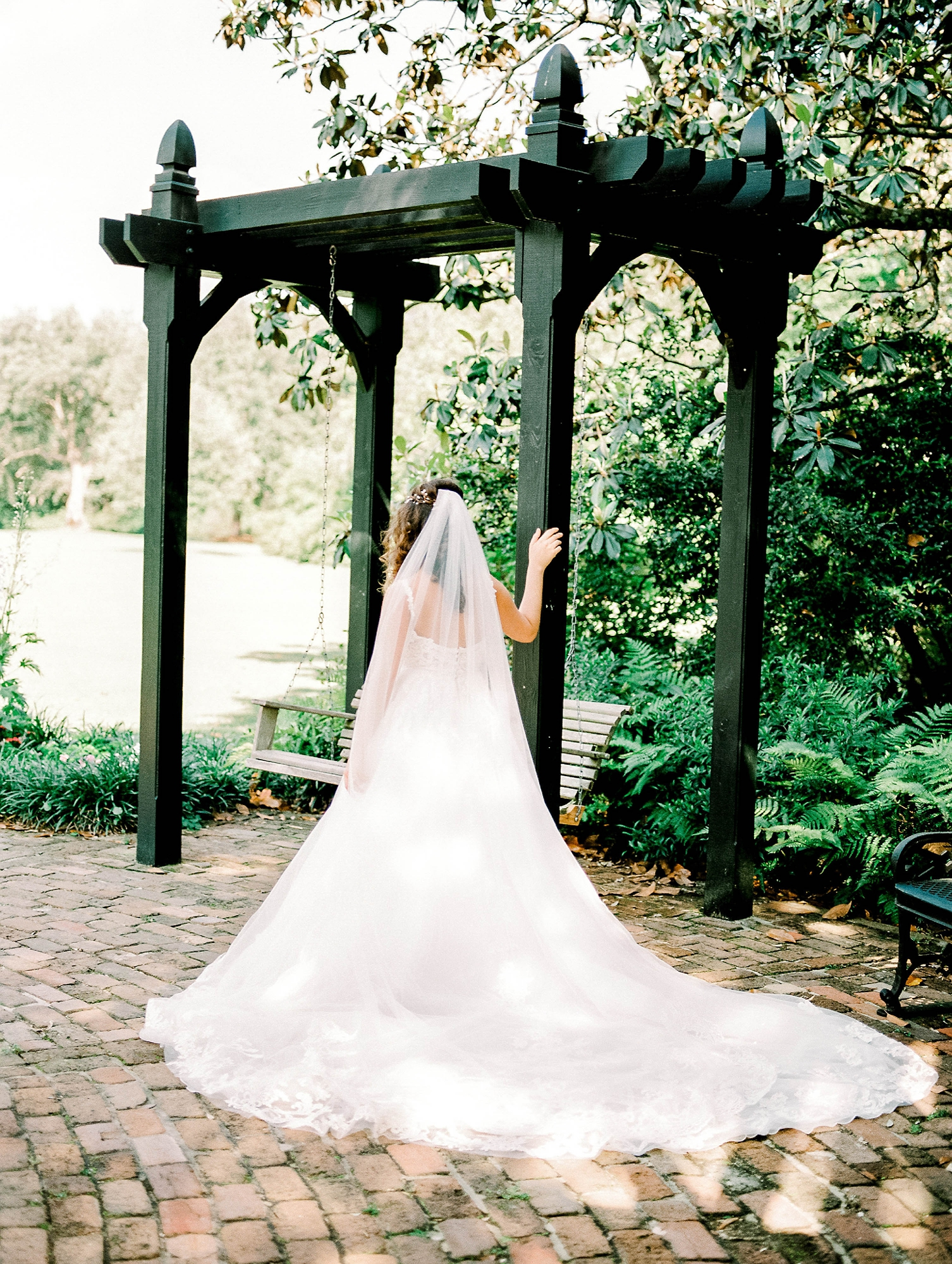 Bride,Groom,Reception,best man,bridal boudoir,bridal session,bridals,brides dress,church,couples,engagement,engagement ring,engagements,father of the bride,film,first look,flower girl,fuji,getting married,groom. wedding cake,honeymoon,i do,just married,maid of hour,mastin,mississippi wedding photographer,mother of the groom,photographer,ring,ring bearer,the knot,wedding,wedding band,wedding dress,wedding photographer,wedding photography,wedding venue,weddings,